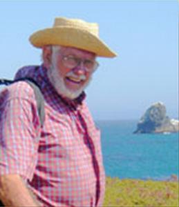 Bill Kortum