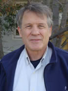 David Petritz