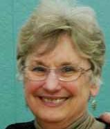 Jane Neilson