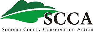 Sonoma County Conservation Alliance - SCCA