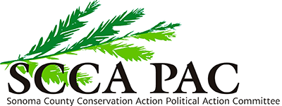 Sonoma County Conservation Action PAC