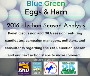 blue%2fgreen-eggs-and-ham-event_banner