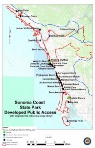 Sonoma-Coast-Access11x17